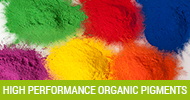 High-performance-organic-pigments190