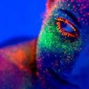 pigmenti-fluorescenti-05