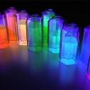 pigmenti-fluorescenti-06