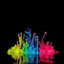 pigmenti-fluorescenti-07
