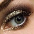 Glitter-9.jpg