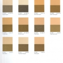 Pearlescent-Pigments-1.jpg