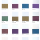 Pearlescent-Pigments-10.jpg