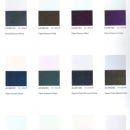 Pearlescent-Pigments-12.jpg