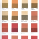 Pearlescent-Pigments-13.jpg