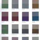 Pearlescent-Pigments-3.jpg