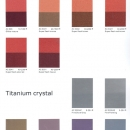 Pearlescent-Pigments-4.jpg
