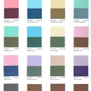 Pearlescent-Pigments-6.jpg