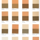 Pearlescent-Pigments-8.jpg