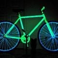 Pigmenti-Fotoluminescenti-03